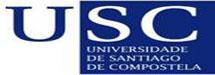 圣地亚哥-孔波斯特拉大学